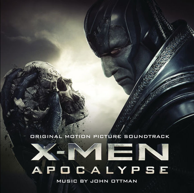 XMen Apocalypse.jpg