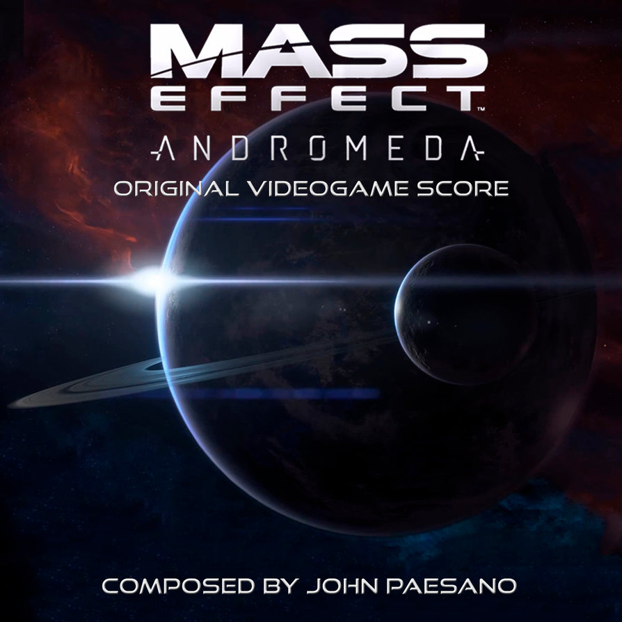 mass_effect_andromeda_soundtrack_cover_by_everan614-db2eh7e.jpg