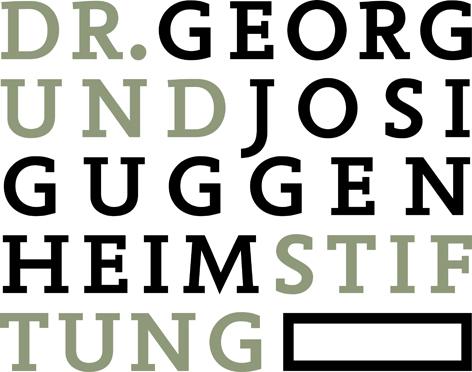 DGJGS-Logo_resized_web.jpg