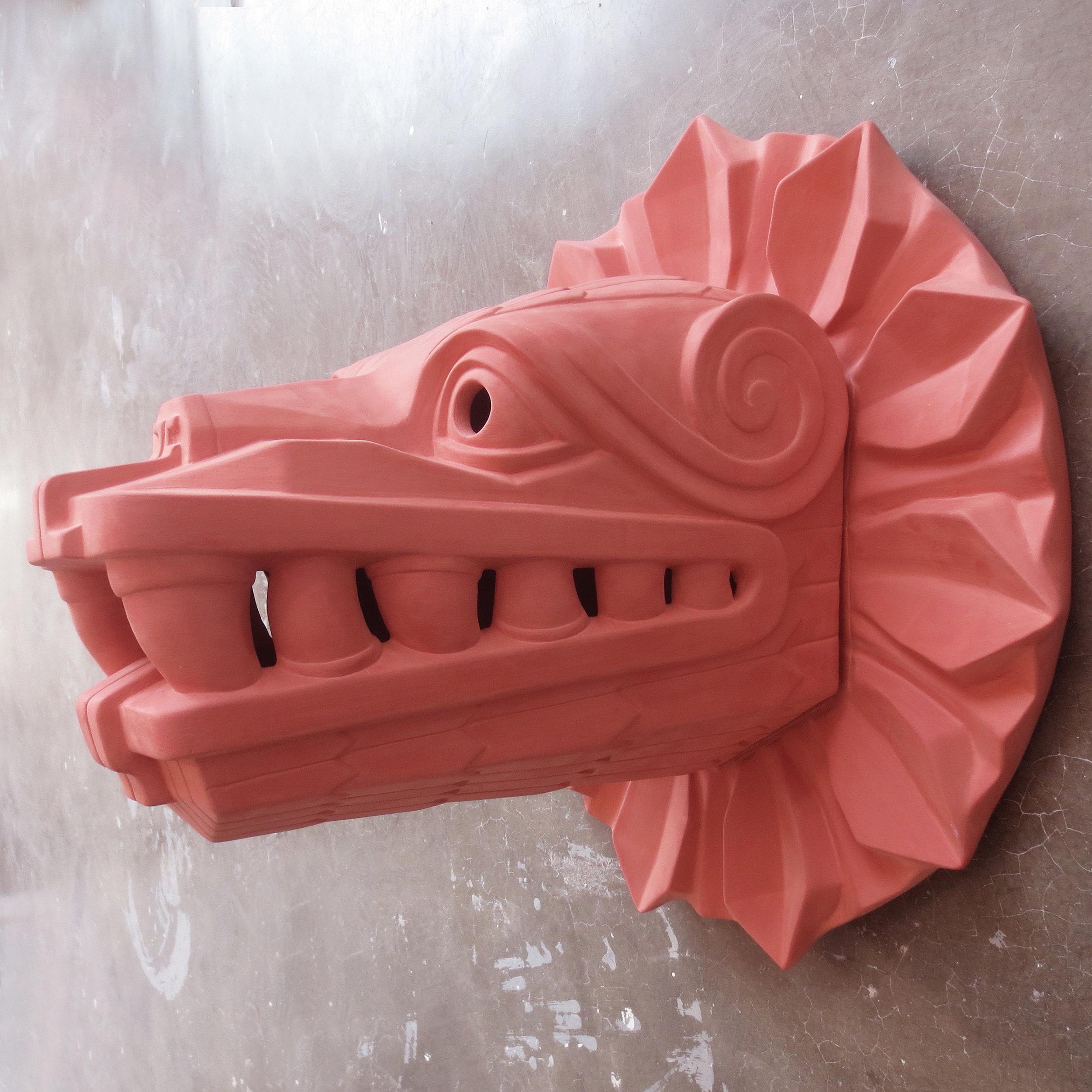 QuetzalcoatlBarro.jpg