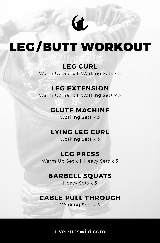 River-Runs-Wild-FTM-Fitness-Blog-Training-Bodybuilding-Trans-Transman-Female-to-Male-Training-Workout-Legs-Butt