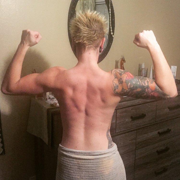 River-Runs-Wild-Blog-FTM-Fitness-Strength-Training-Muscle-Development-Back-Workout-Plan-Gains.jpeg
