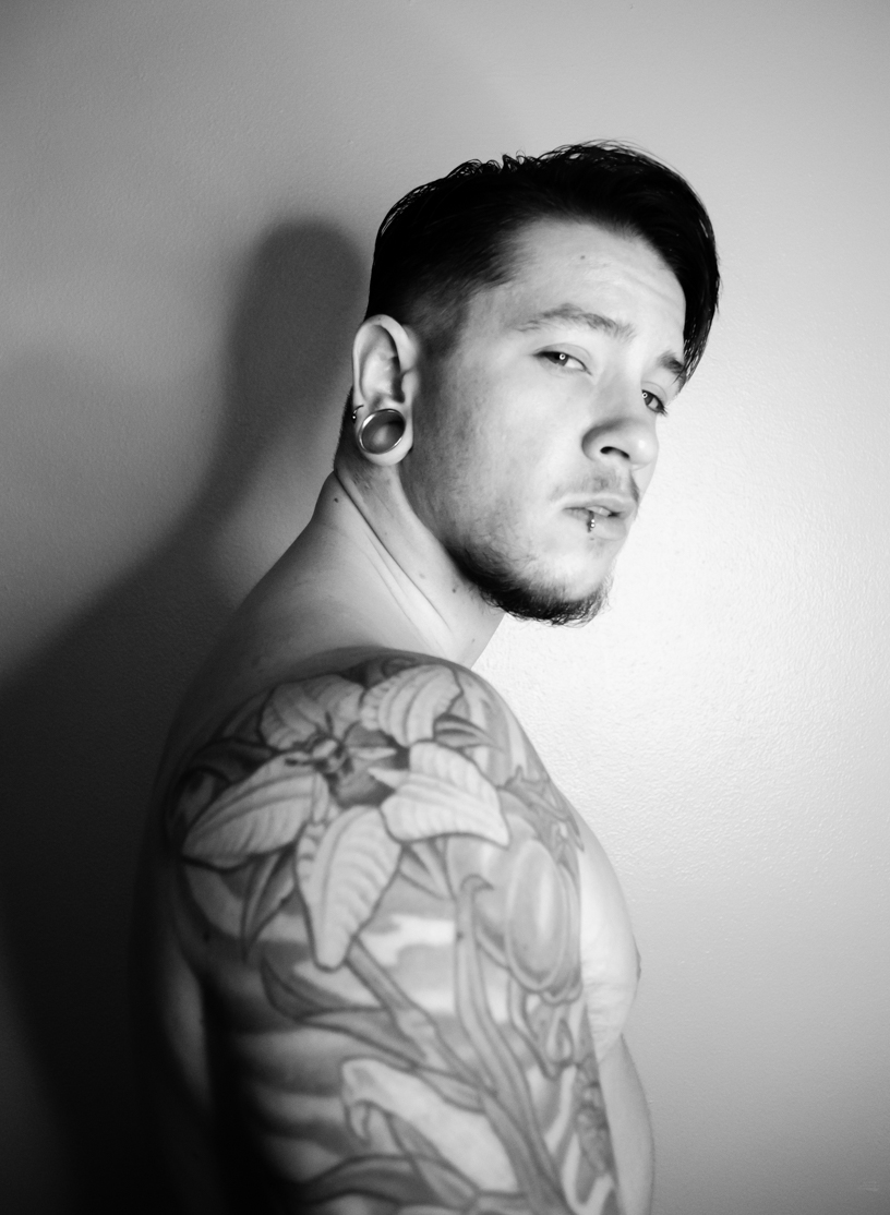 River-Runs-Wild-Blog-FTM-Transgender-Man-Trans-Transman-Transition-Gender-Portrait-Photographer