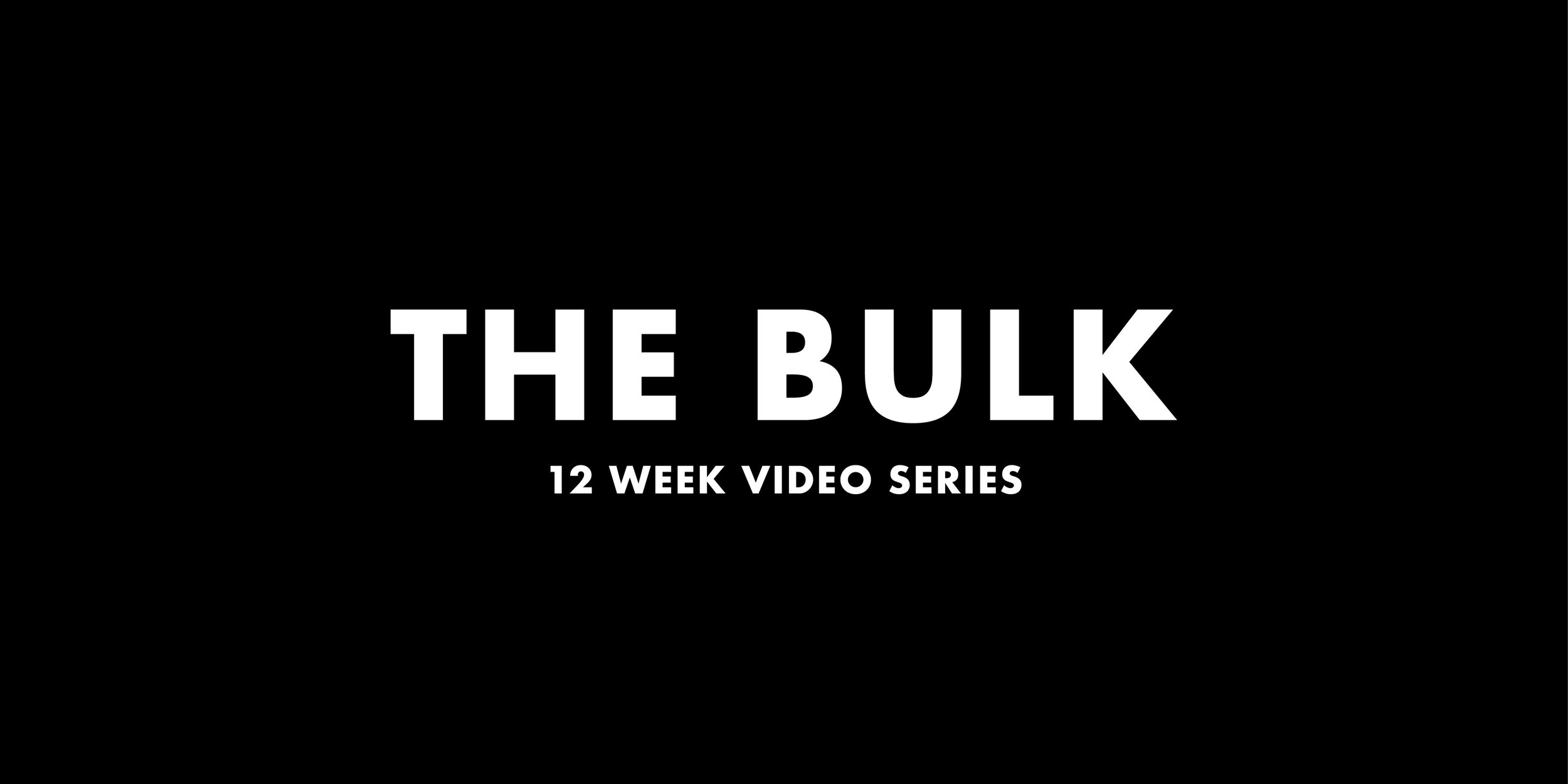 ftm-fitness-the-bulk-video-series-workouts