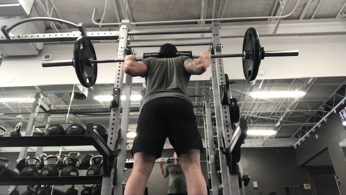 ftm-fitness-workout-bulk-squats