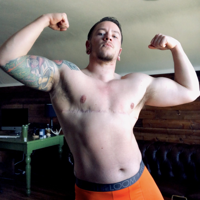 ftm-fitness-muscle-gains-bulking