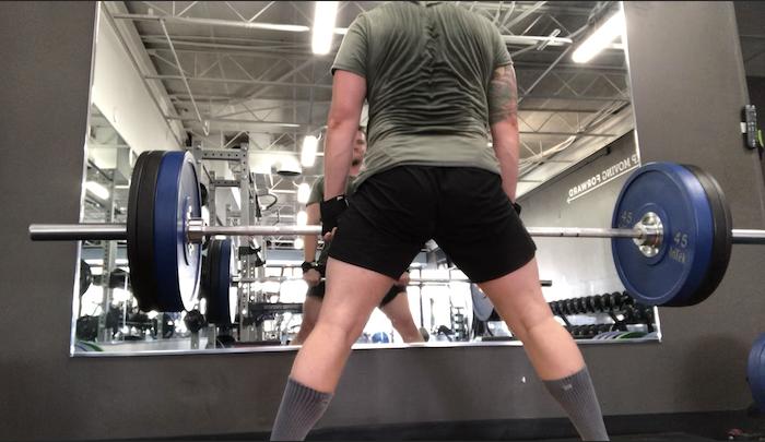 ftm-fitness-deadlift-back-workout