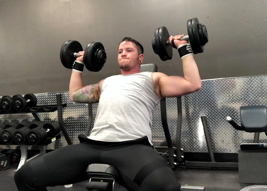 ftm-fitness-bulk-workout-shoulders