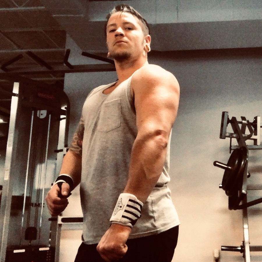 ftm-fitness-bulk-muscle-gains