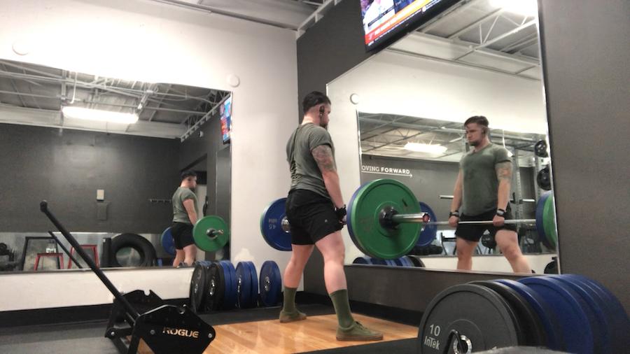 ftm-fitness-workout-plans-bodybuilding