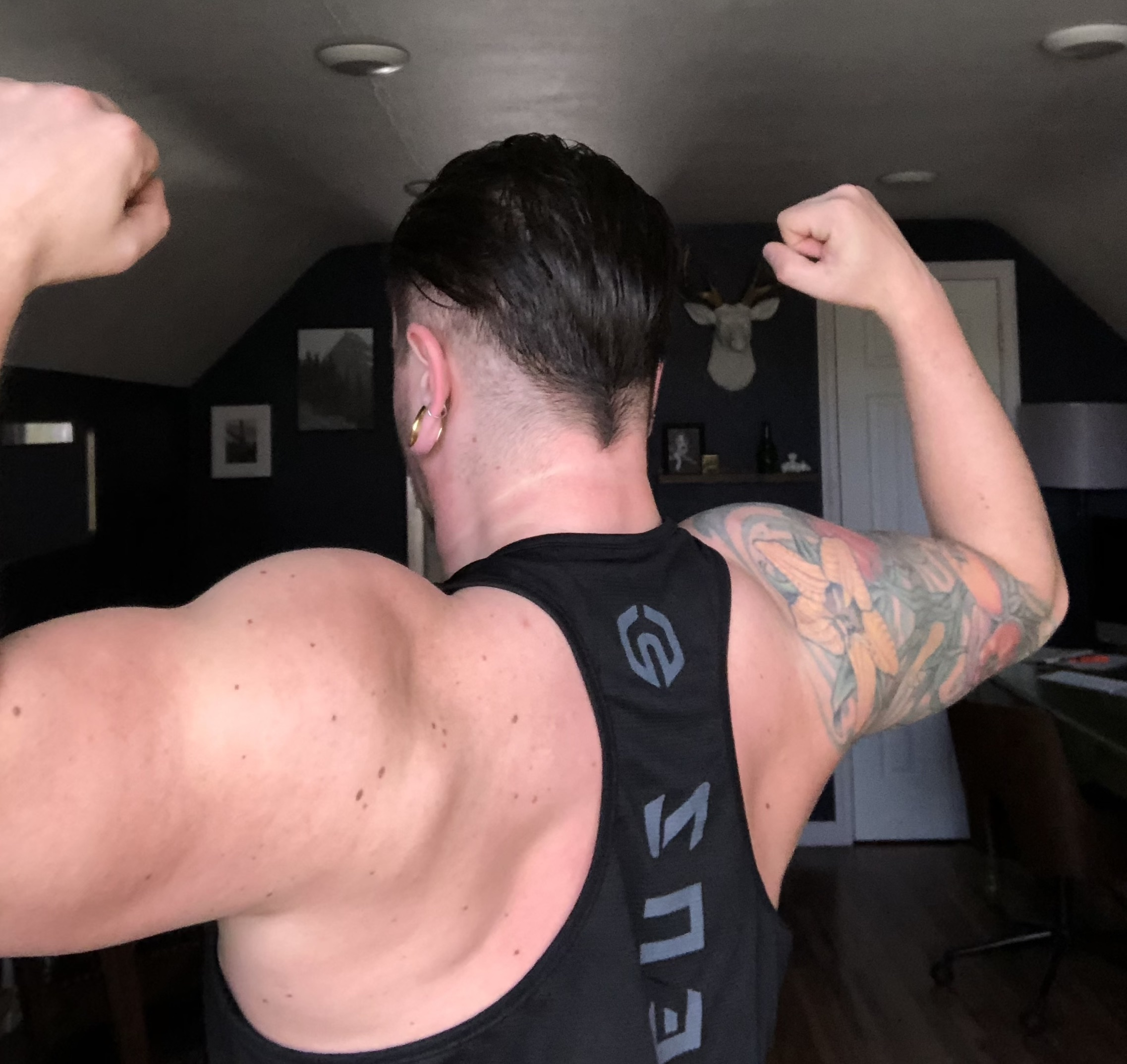 ftm-fitness-bulk-workout-back