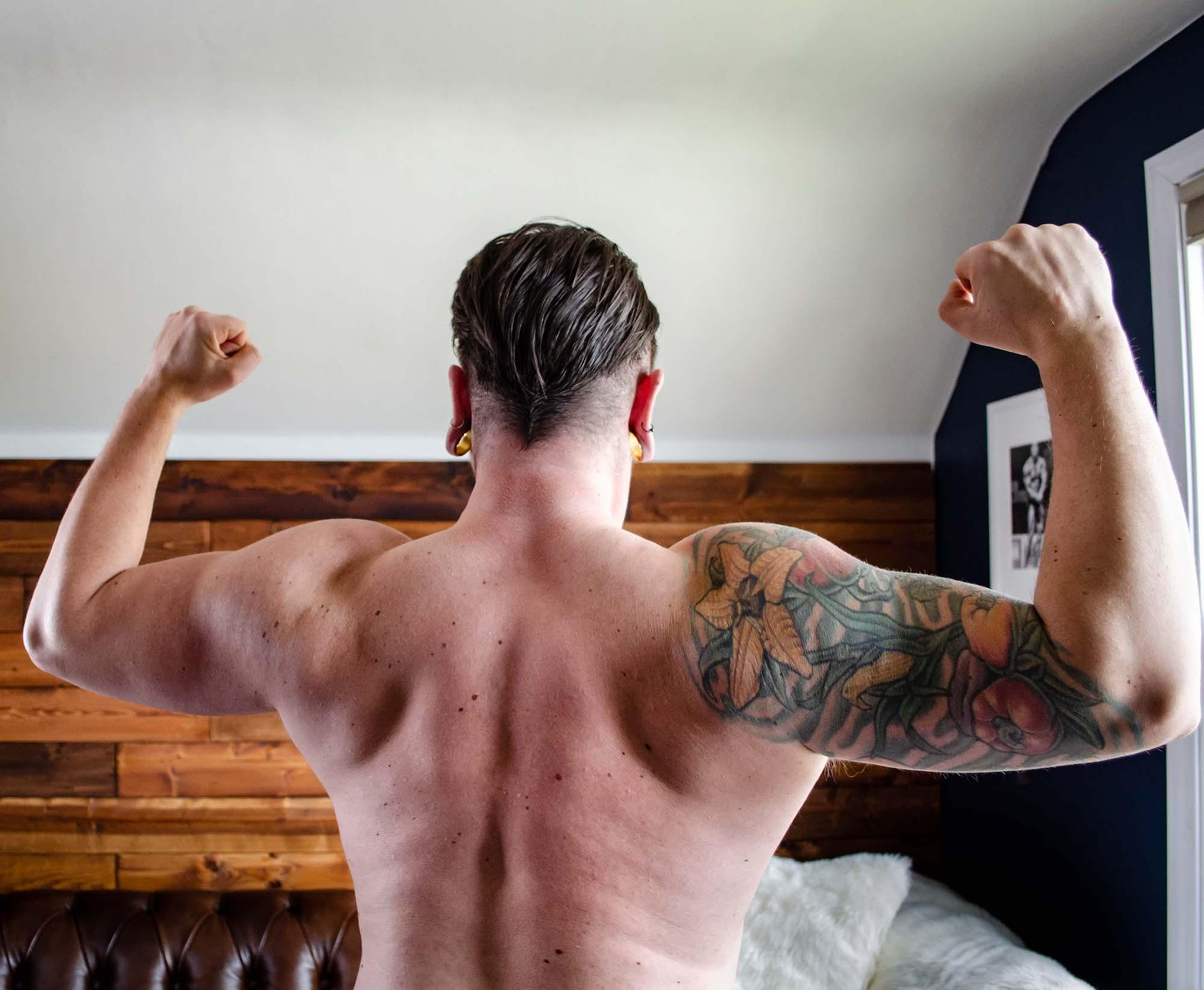fm-fitness-bulk-bodybuilding-workouts