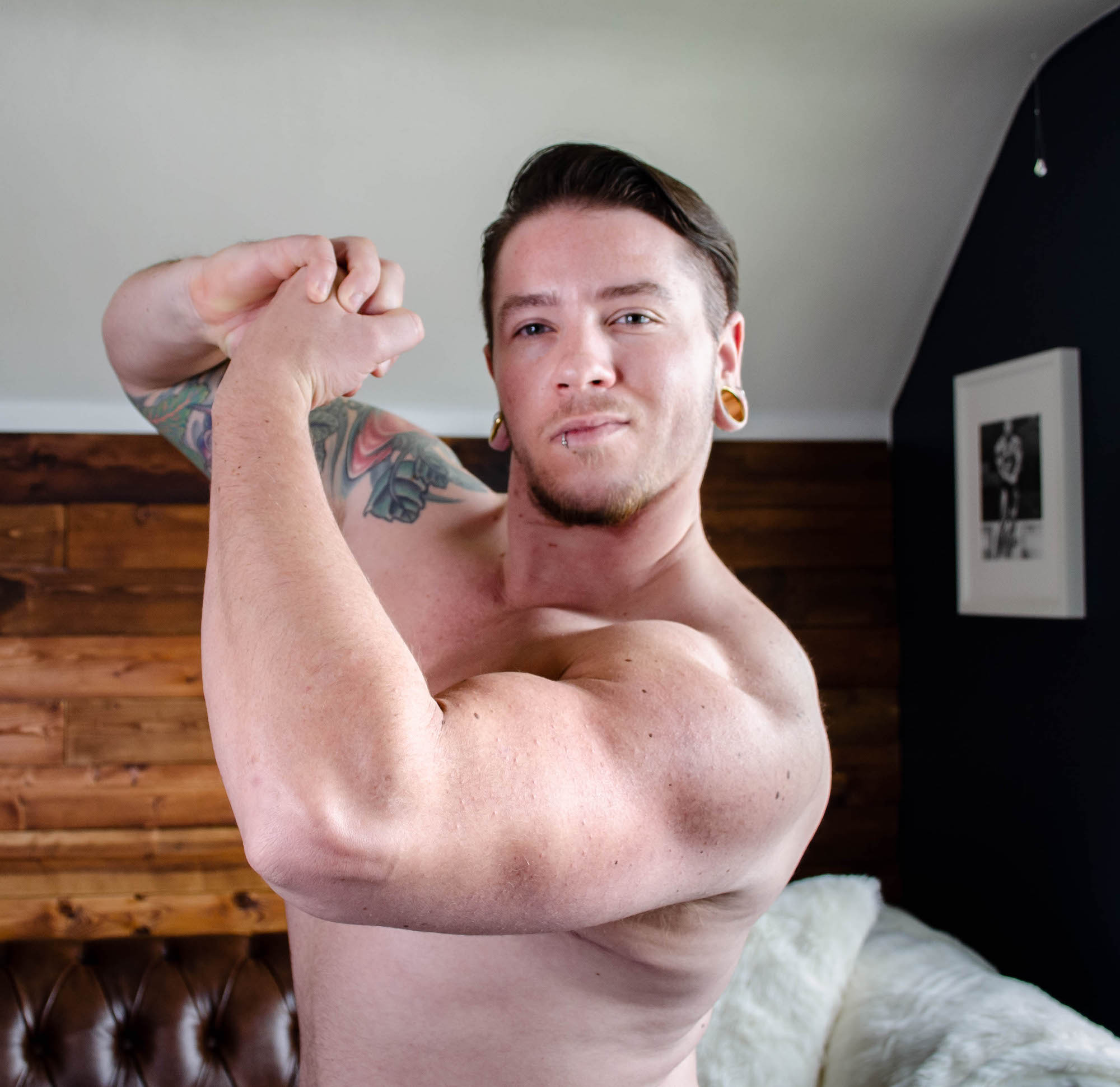 ftm-fitness-bulk-workout-arms