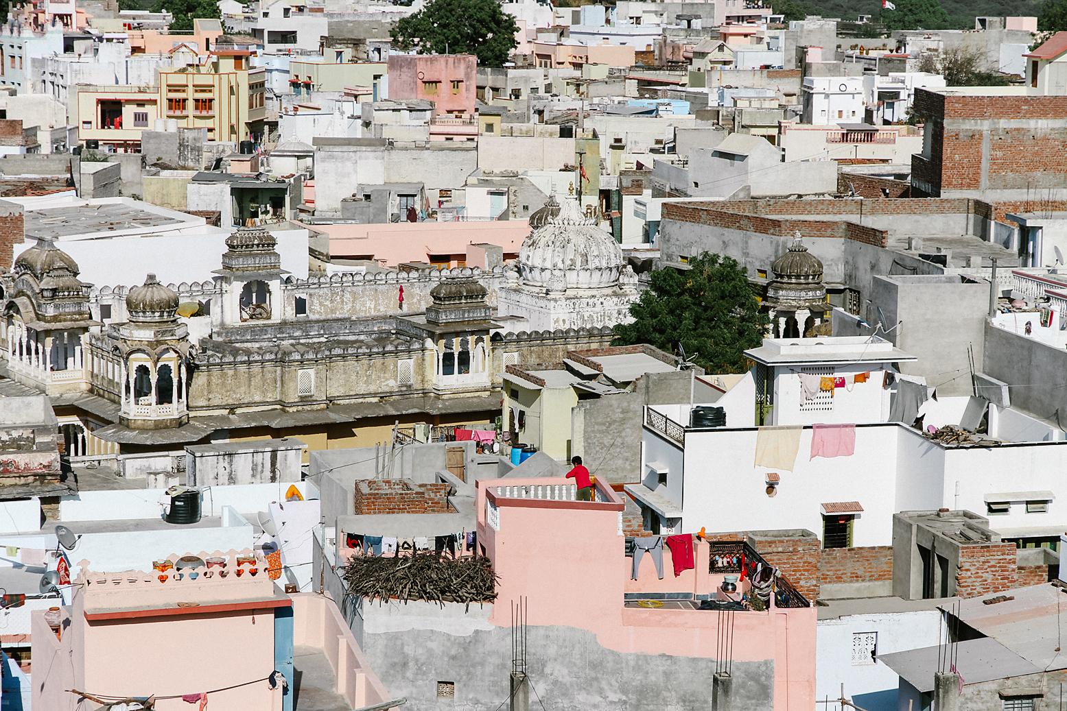 Deogarh, India