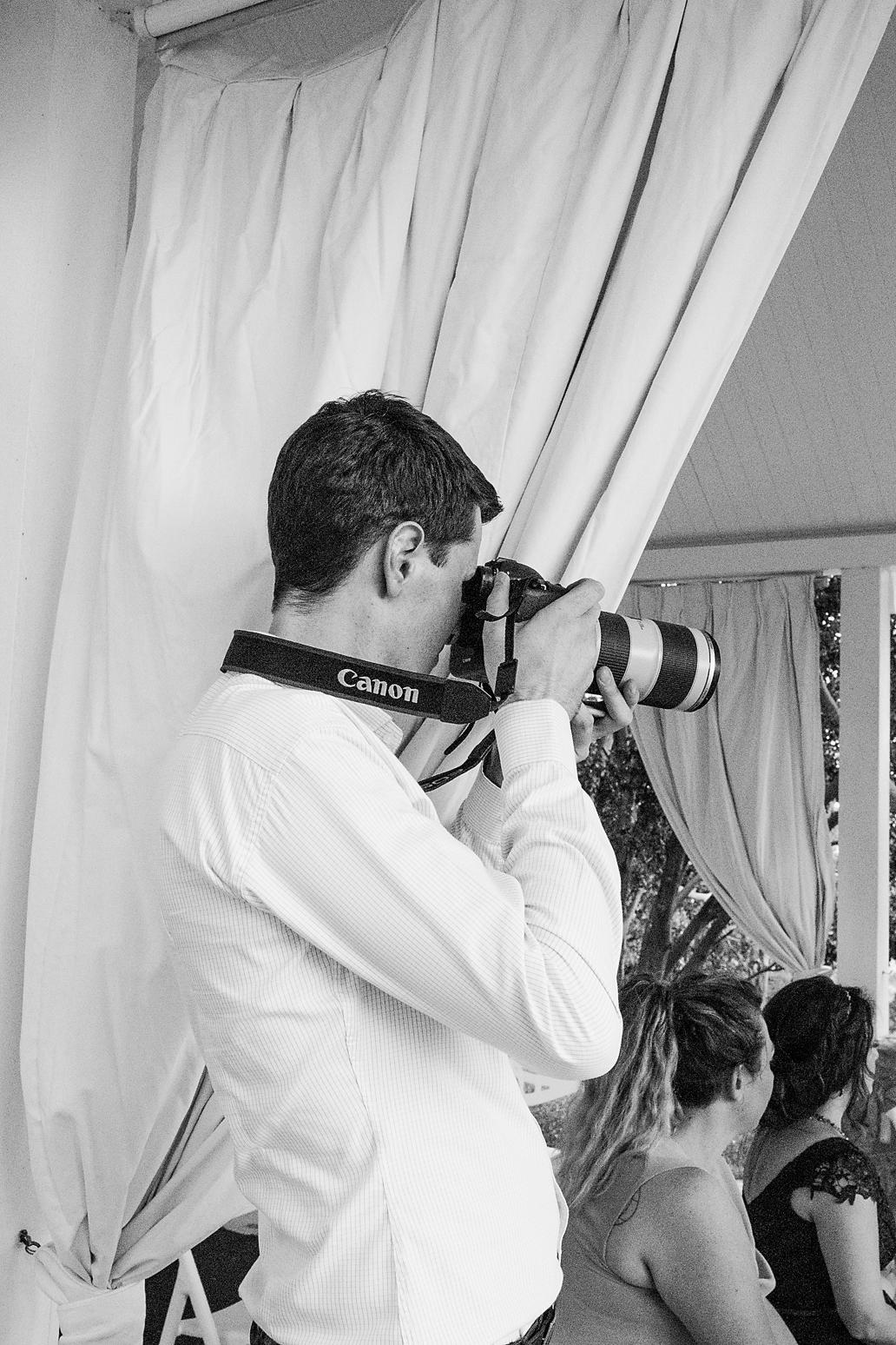 poppyandsagephotography