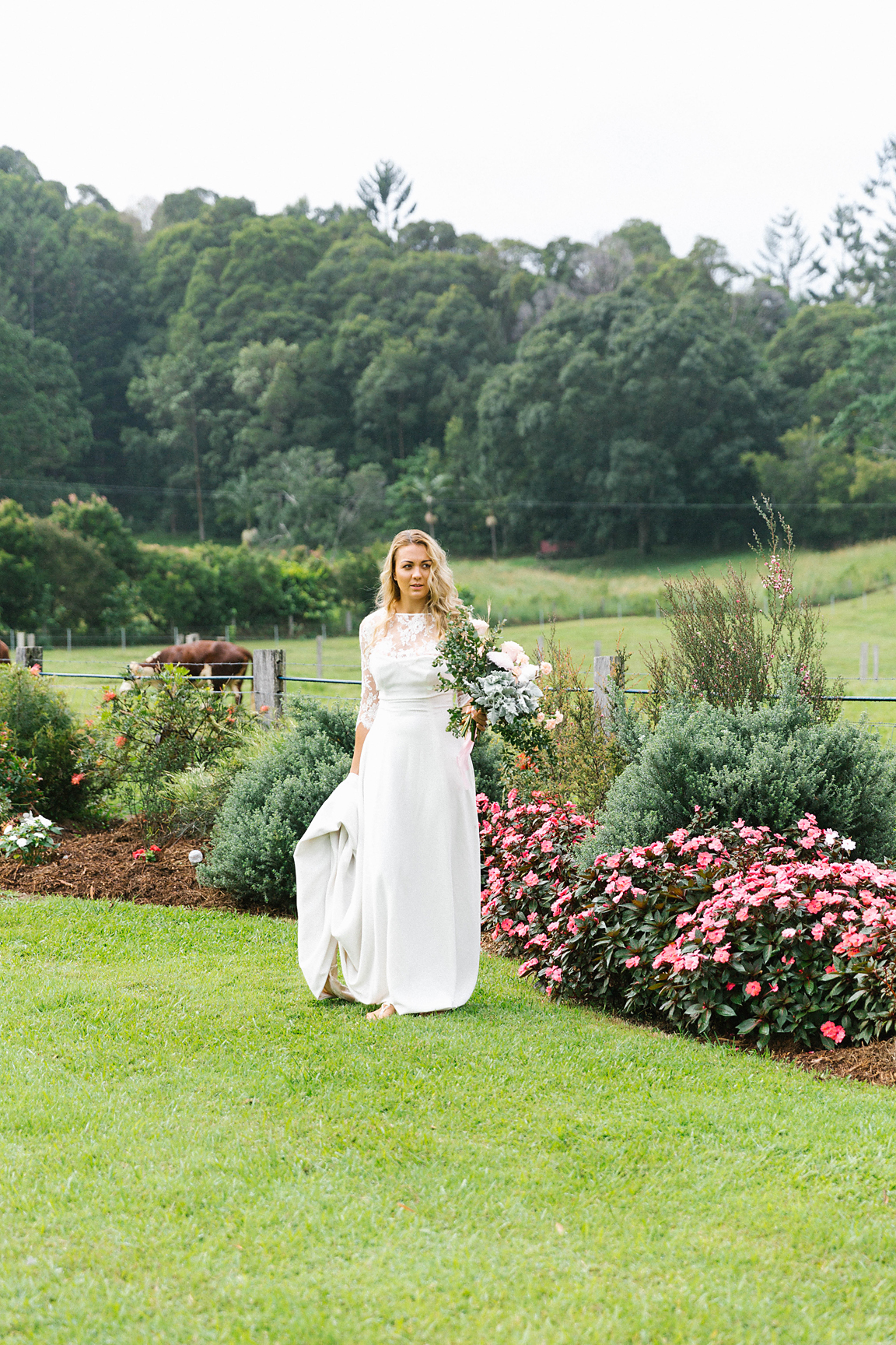 Brisbane Wedding Photography Wedding Photographer