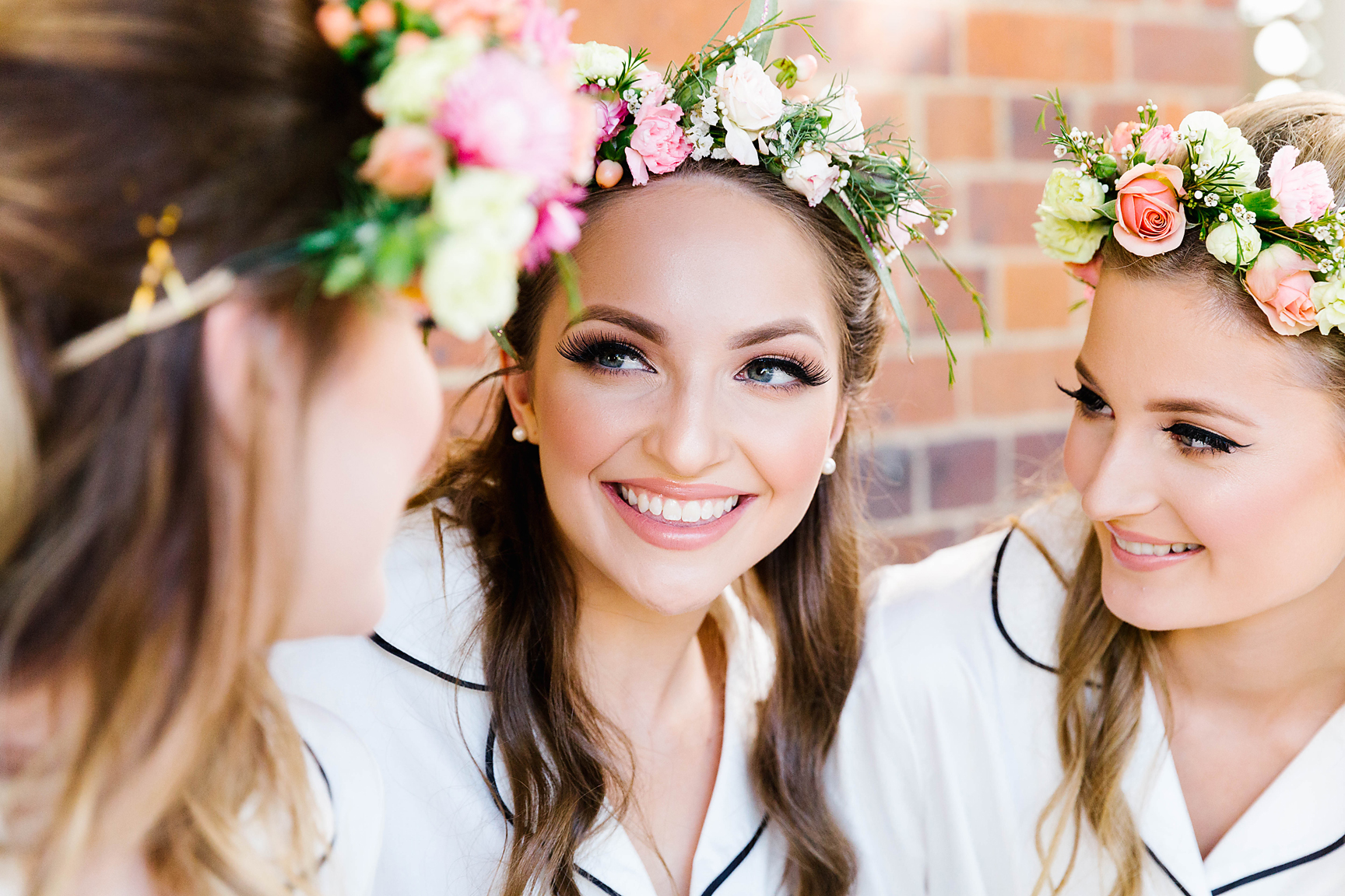 Brisbane Wedding Photographer & Brisbane Wedding Photography