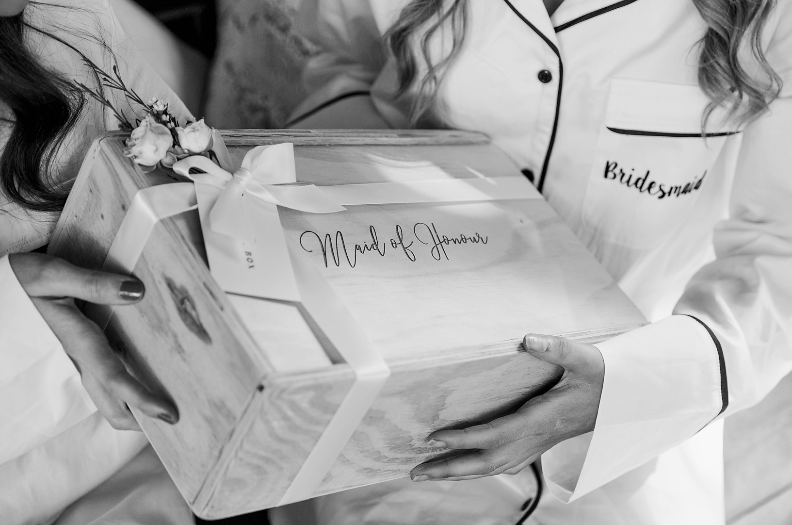 Brisbane Wedding Photographer Poppy & Sage Photography