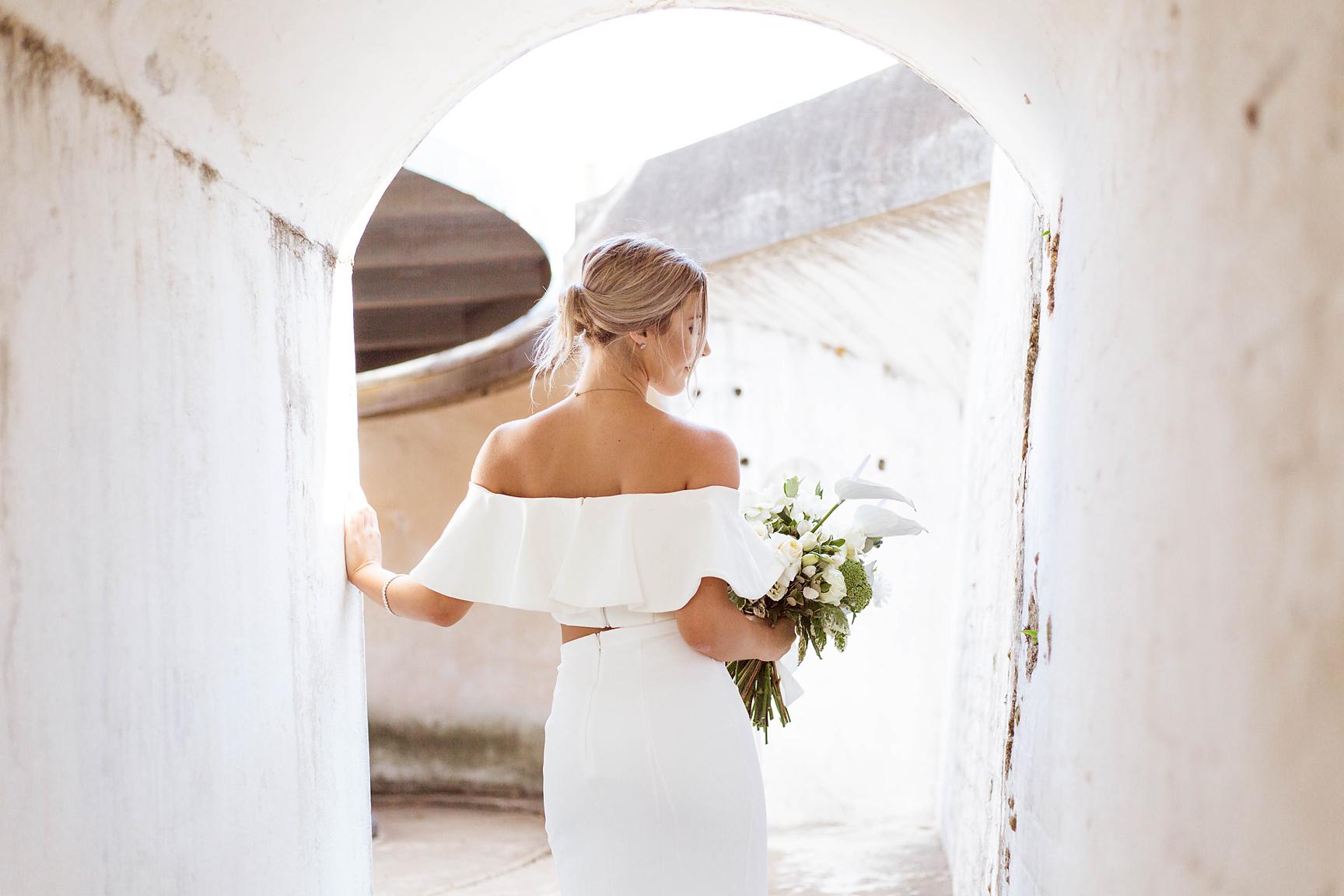 West Australian Wedding Photographer