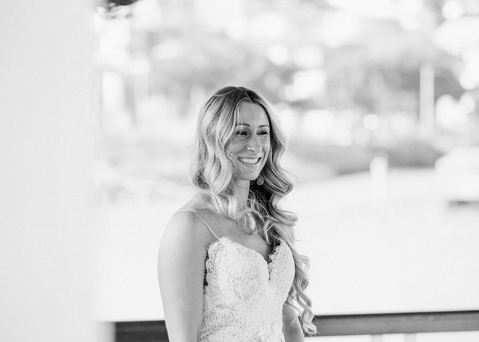Capturing the emotion at Greg & Claudine's vow renewal. (Image by Poppy & Sage Photography.)