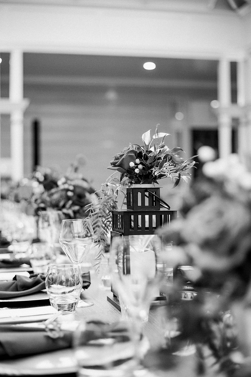 Emunah Events Brisbane Wedding Photography