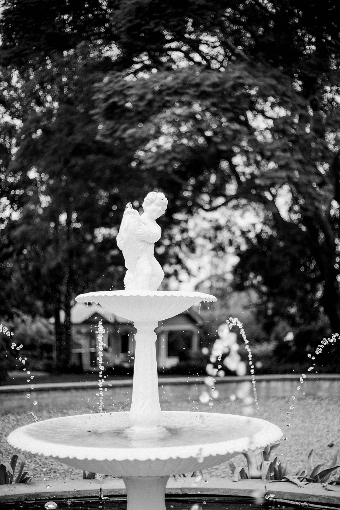 Gabbinbar Homestead Brisbane Wedding Photography