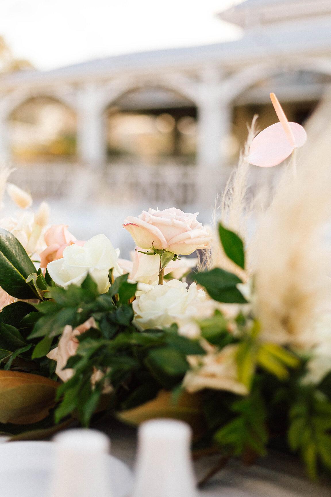 Emunah Events Brisbane Wedding Photography