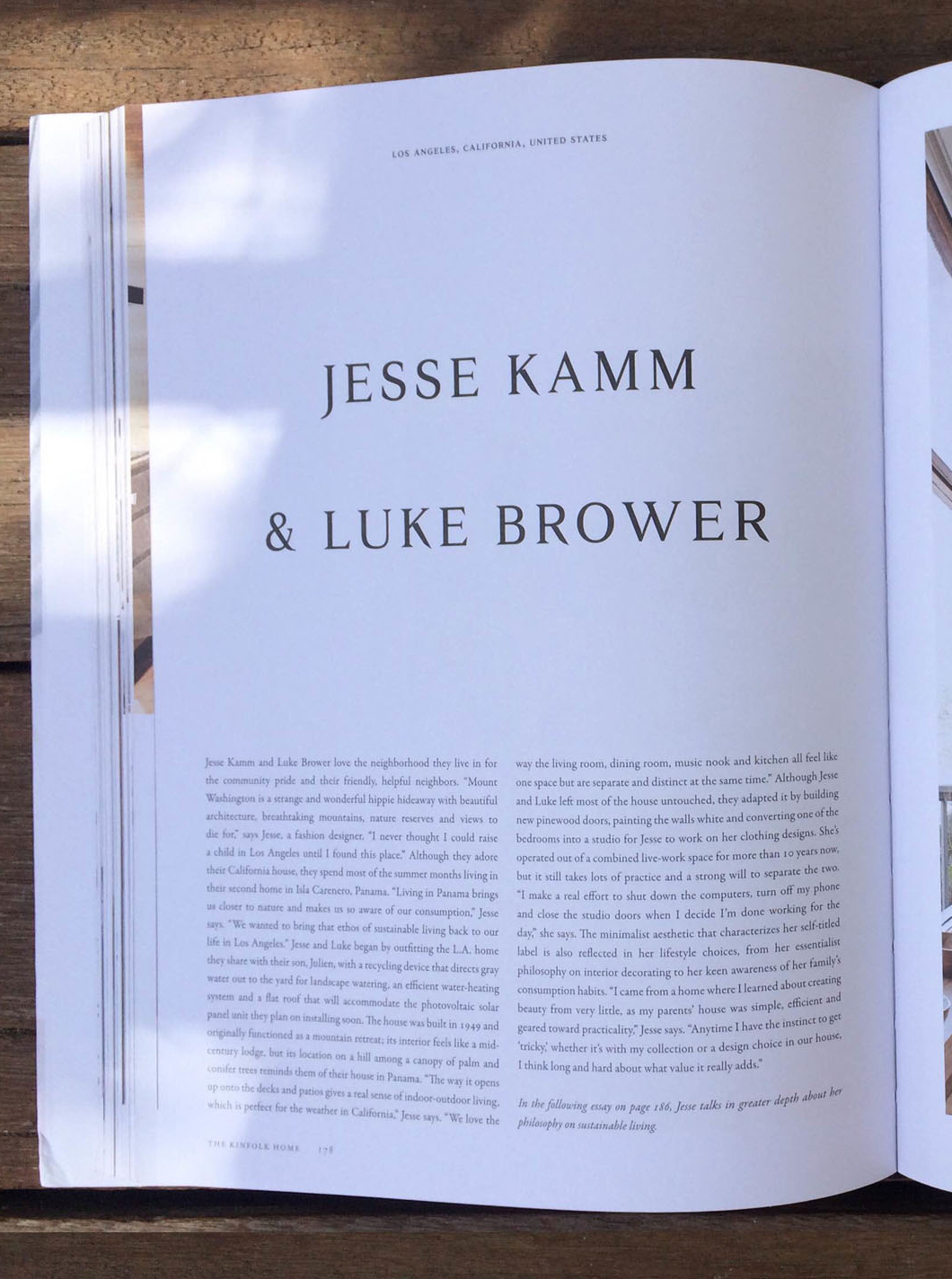 Jesse-Kamm-Kinfolk-Home-2