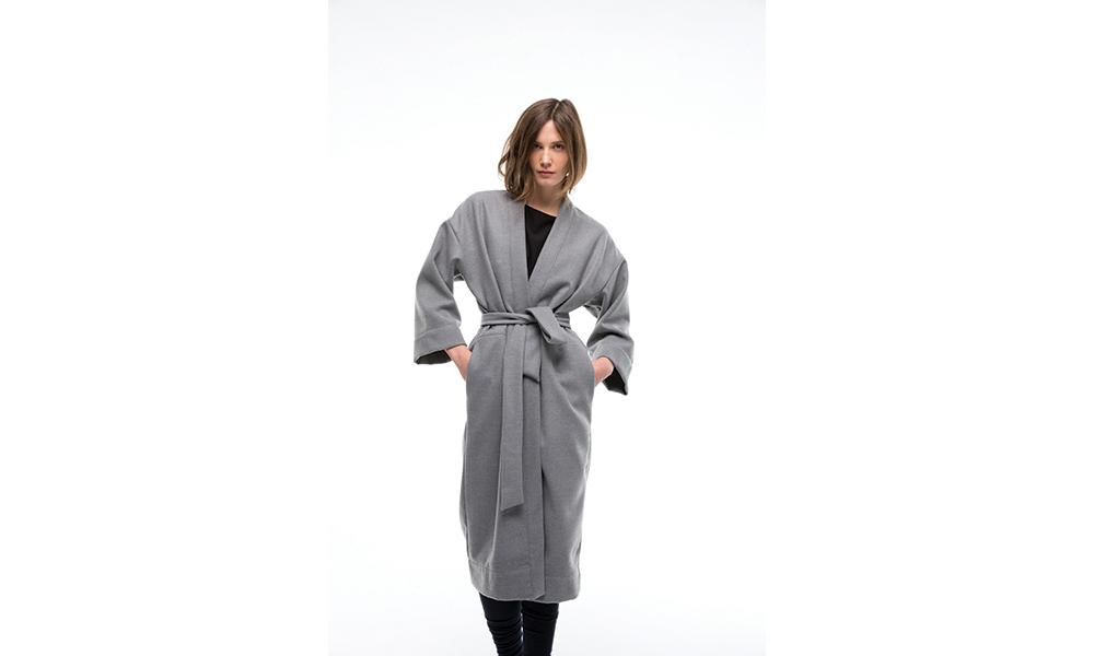 Jesse-Kamm-Coat