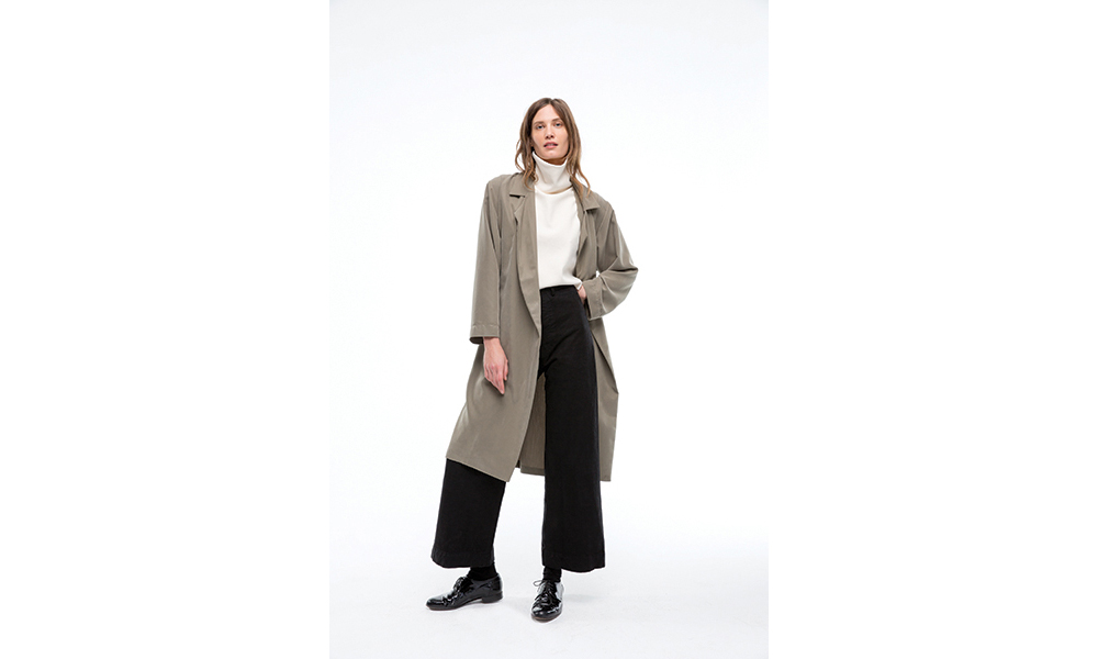Jesse-Kamm-Trench-Coat