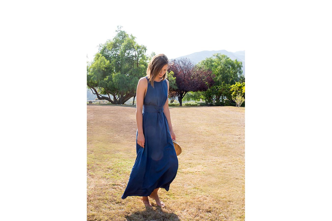Jesse-Kamm-Palma-Dress