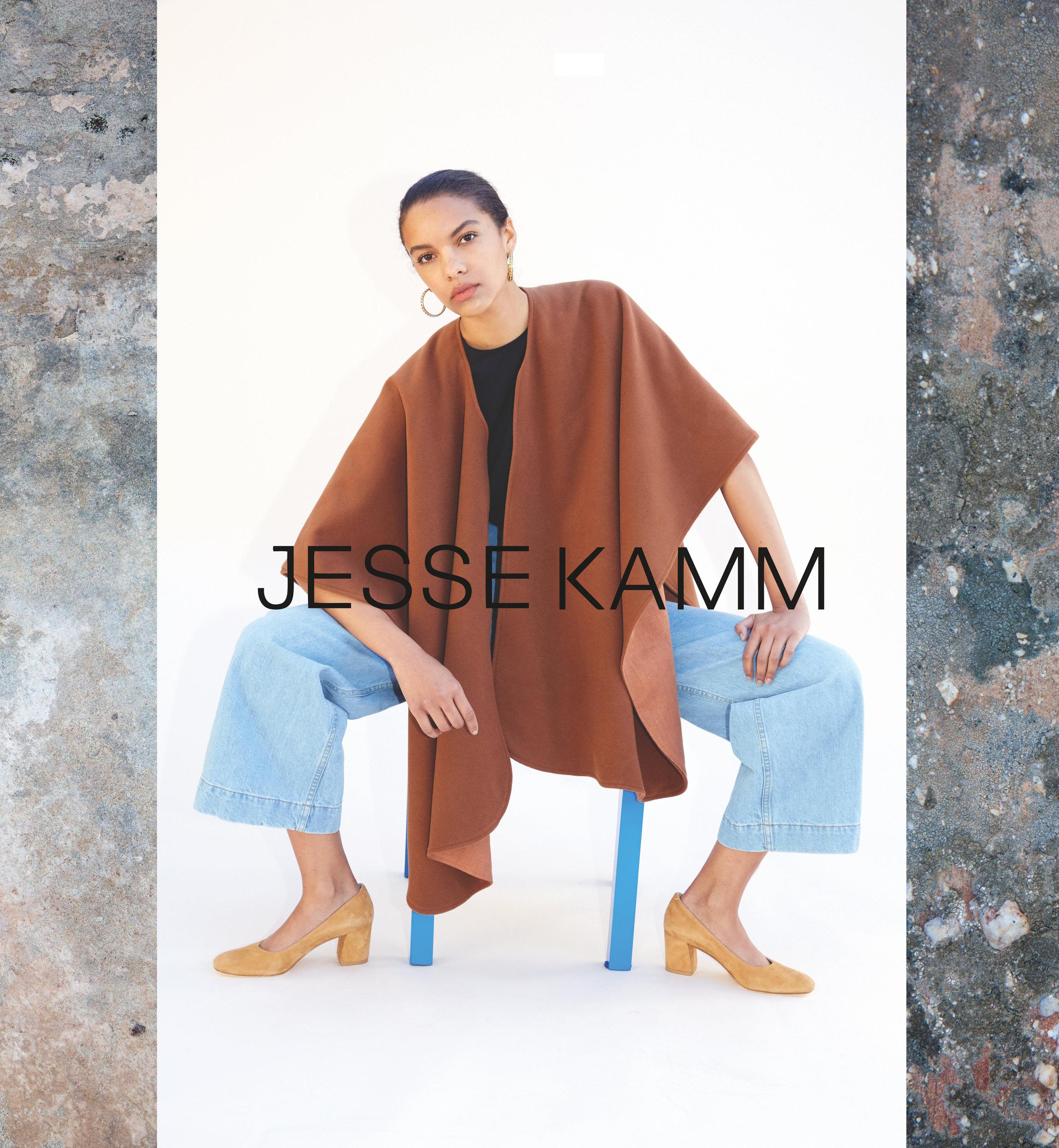 JESSE-KAMM-AW17-1