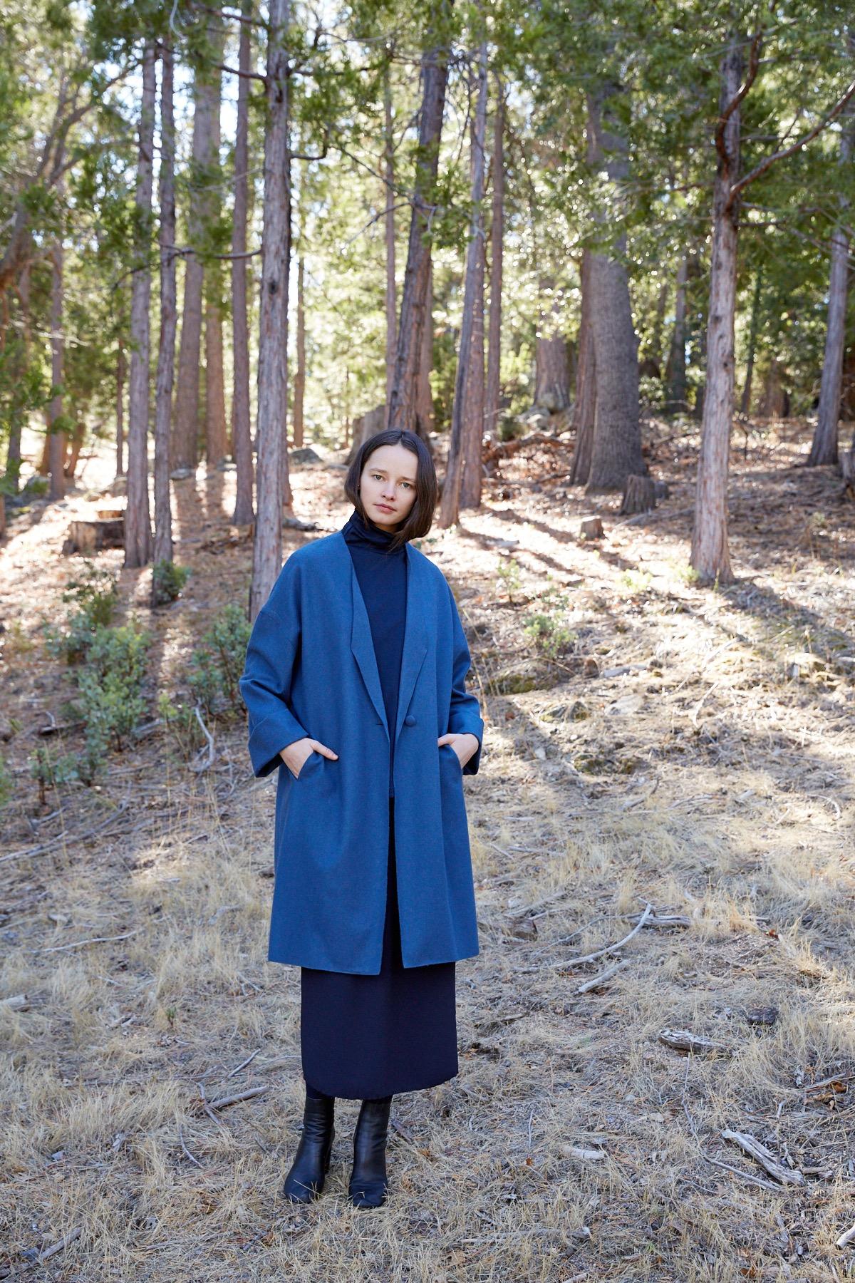 JESSE-KAMM-TRENCH-DRESS-3B1A9832JKFW18.jpg