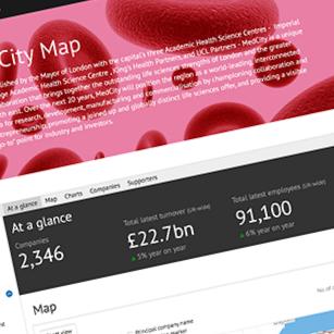 MedCity_Map.mini.png