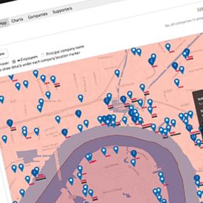 Tech_Map_London.mini.png