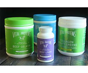Vital-proteins-gelatin-collagen-beef-liver.jpg