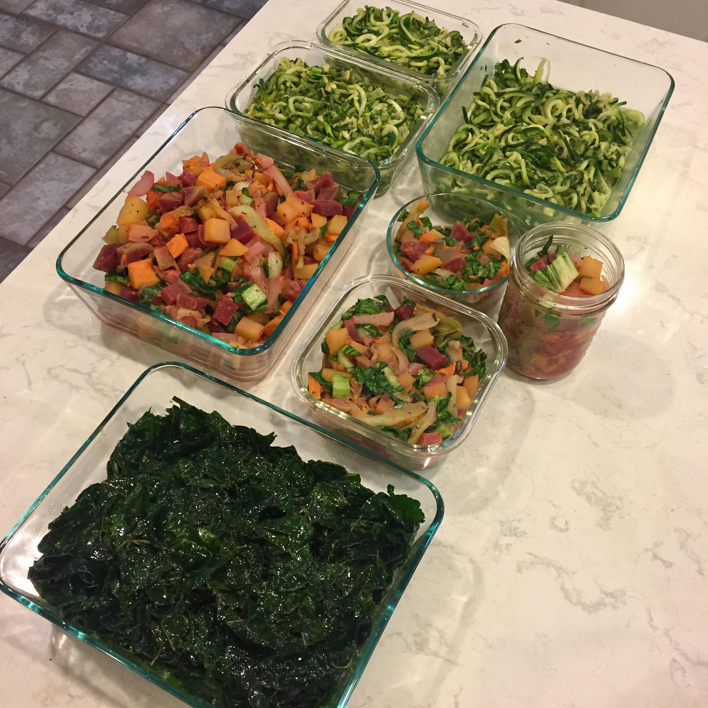 ihpc veggies.jpg
