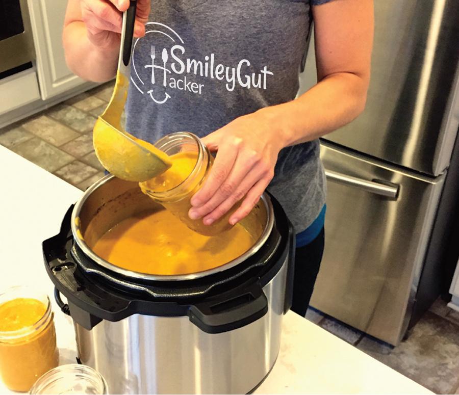 SH IHPC soup pic.jpg