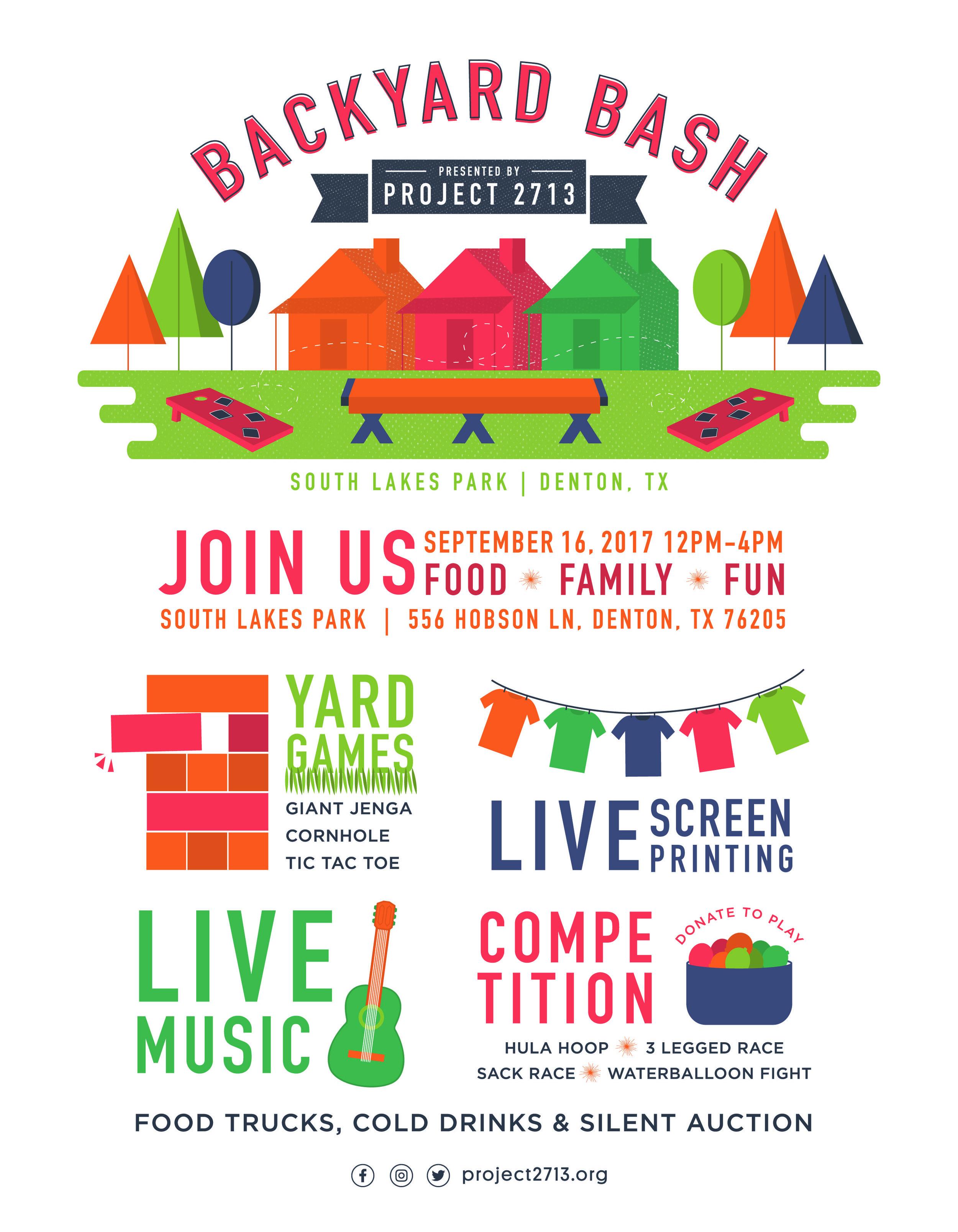 backyard bash flyer-01.jpg