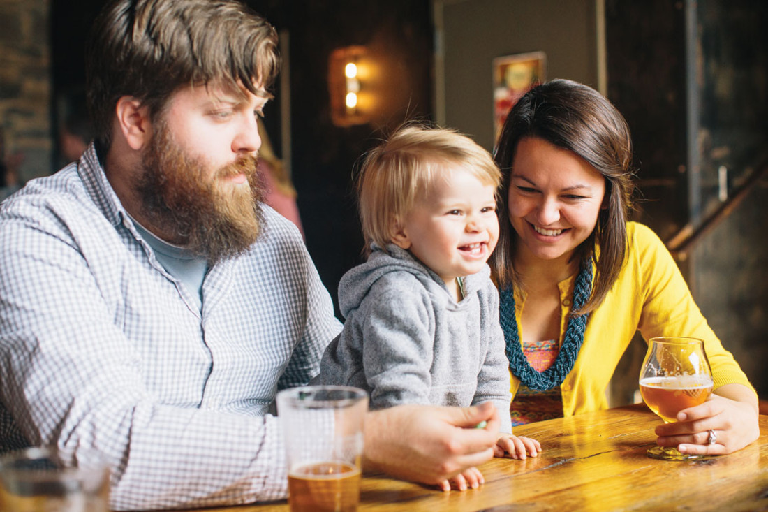 family brewery pic.jpg
