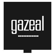Gazeal-180.png