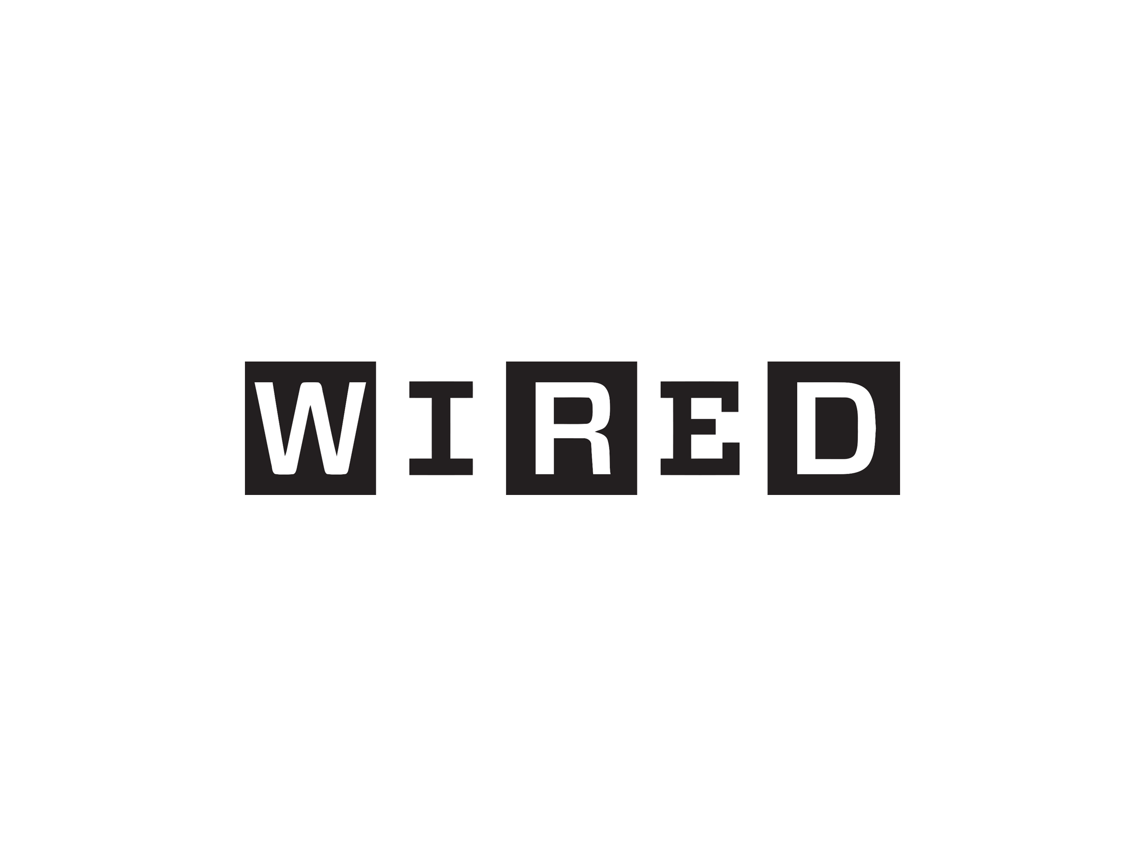 Wired_logo (1).png