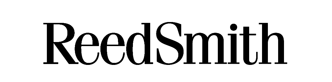 Reed Smith Logo BW-1.png