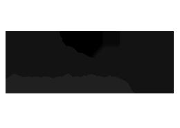 UKBAA-Awards-Parrner-Logo (1).png