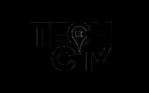 Tech-City-Logo-BW-1-300x188.png