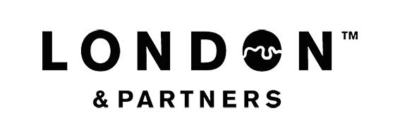 London & Partners Logo BW.png