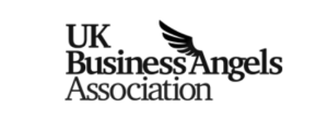 UKBAA-Awards-Parrner-Logo-1-550x200-300x109.png