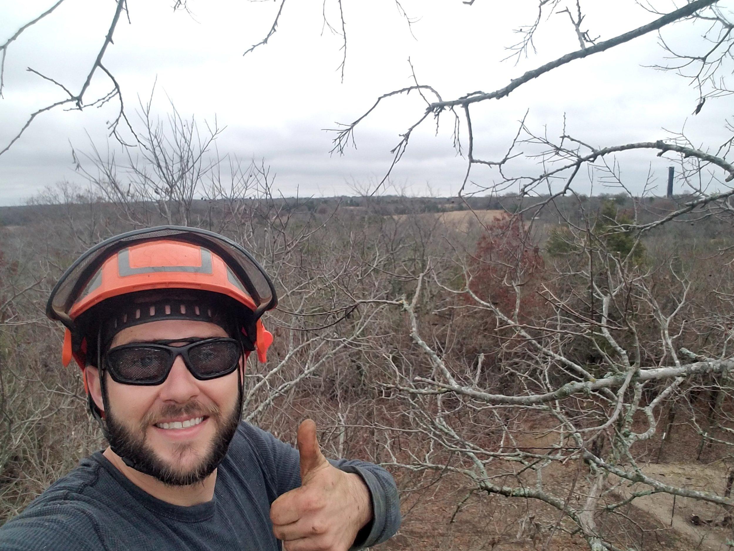 matt tree selfie.jpg