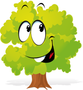 happytree.png