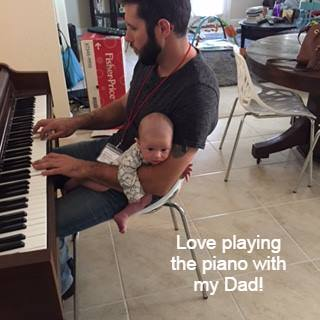 Gabe Piano with Dad.jpg